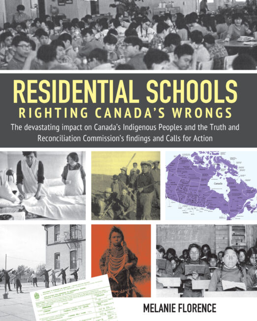 ResidentialSchools-Cover2021