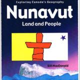 Nunuvut: Land and People