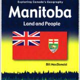 Manitoba: Land & People