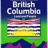 British Columbia Land & People