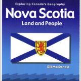 Nova Scotia Land & People