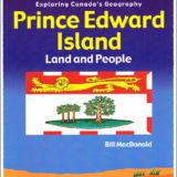 PEI Land & People