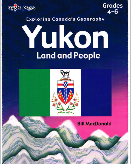 Yukon Land and People