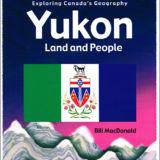 Yukon Land and People