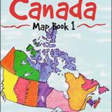 Map Book 1
