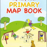 My Very First Primary Map Book