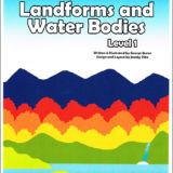 Landforms & Water Bodies 1