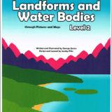 Landforms & Water Bodies 2