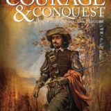 Courage & Conquest