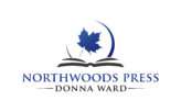 Northwoods Press